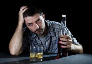 Como saber se sou alcoólatra? Teste de alcoolismo online