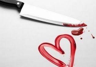 É Amor ou Obsessão?