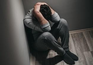 Síndrome do Pânico, Faça o Teste Online