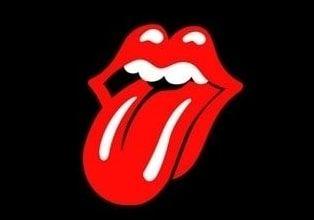Teste Online sobre Rolling Stones