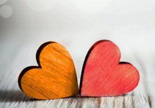 Teste de Amor
