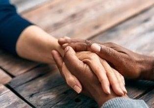 Teste de Empatia, faça o teste e conheça o seu grau de empatia.