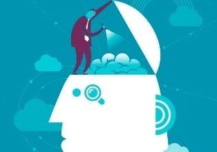 Teste PNL ou neurolinguística online
